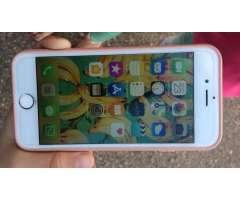 iPhone 6 128Gb Libre No Permuto !!!!