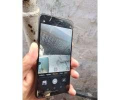 Huawei P20 128 Gb 4 Gb Ram, Libre