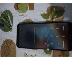 Huawei Mate 10 Lite, No Permuto