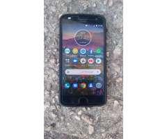 Vendo O Permuto. Motorola Z2 Play. Libre