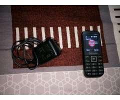 Celular Alcatel Onetouch