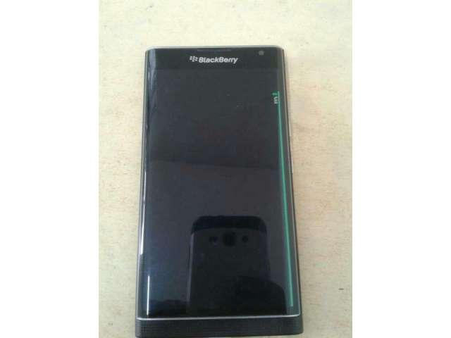 Vendo O Permuto. Blackberry Priv. Libre