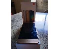 Xiaomi Redmi Note 3 Pro Respuestos