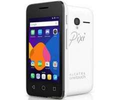 Celular Alcatel Pixi 3