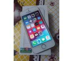 iPhone Se de 32 Gigas Dos Meses de Uso