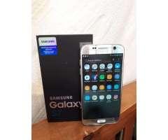 Samsung Gaiaxy S7