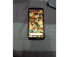 Xiaomi Mi A2 Libre