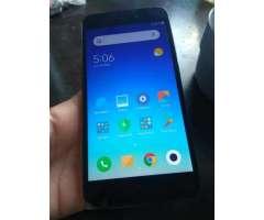 Se Vende Xiaomi 5a