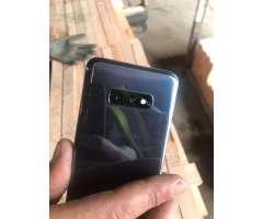 Samsung Galaxy S10e Nuevo
