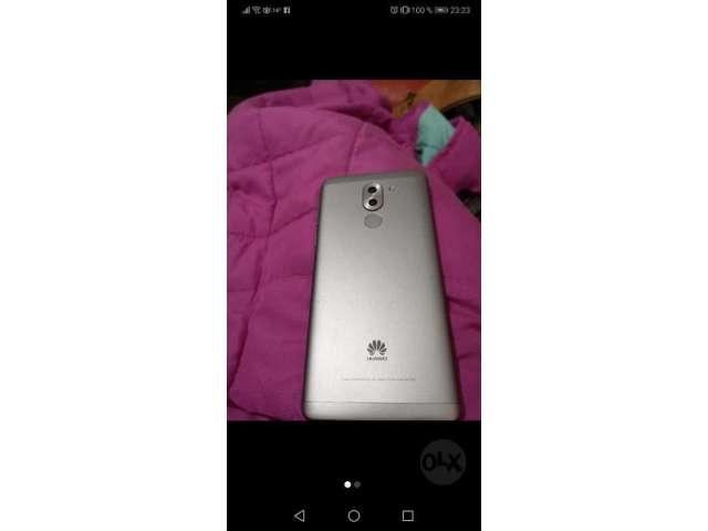 Celular Huawei Mate 9 Impecable