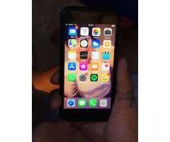 iPhone 6 32 Gigas Vomo Nuebo