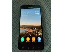 Samsung J5 2016/16gb