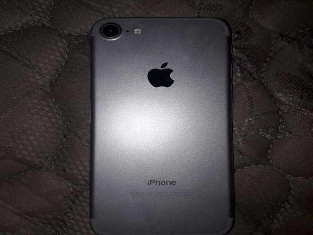 Vendo iPhone Como Repuesto