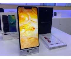 Huawei Mate 20 Lite Nuevo 64gb