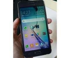 Samsung Grand Prime Lte