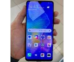 Huawei P30 Pro - Nuevo - Libre