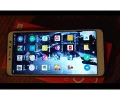 Vendo O Cambio Xiaomi S2