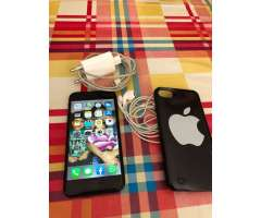 iPhone 7, 128Gb de Memoria