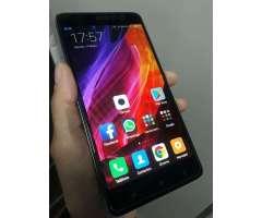 Xiaomi Redmi Note 3 Pro 32 Gigas Libre