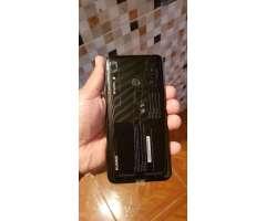 Vendo Huawei Y7 2019 Modelo Nuevo Libre