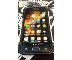 Vendo. Samsung Galaxis. J2 Duos Libre