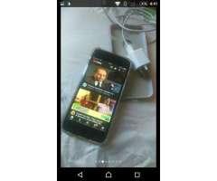 iPhone 6 Libre de 64 Gigas
