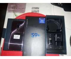 S9permuto por iPhone 8plus