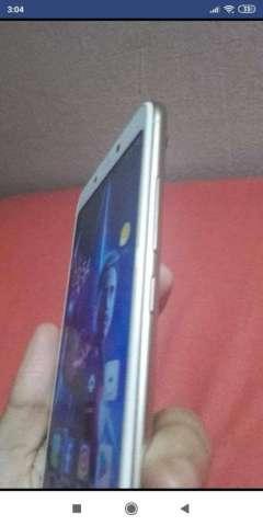 Xiaomi 6 a