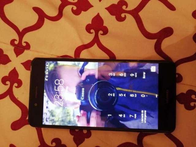 Huawei Plite 9