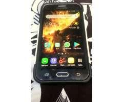 Samsung . Galaxis J2 . Libre Dos Chips