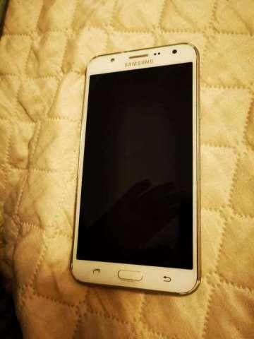 Samsung J7 Ancel Excelente Estado