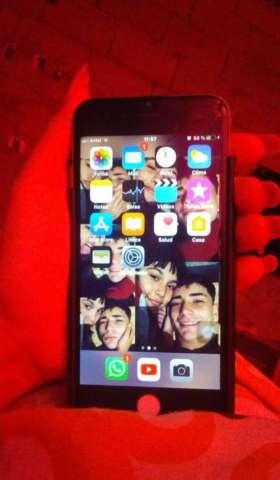 iPhone 6 Anda Todo Champ Nuevosycampera