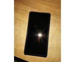 Xiaomi Mi Mix 2 Permuto por iPhone 8