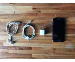 Vendo Samsung S4 Mini Libre