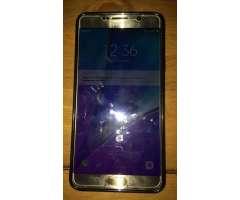 Samsung Galaxy Note 5 Libre 64Gb