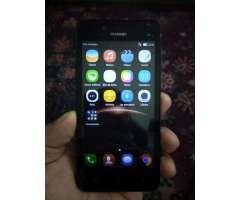 Huawei Eco Leer