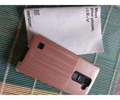 Celular Lg K8 Verizon