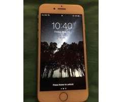iPhone 8 64Gb Libre