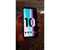 Vendo Samsung S8 Plus Libre