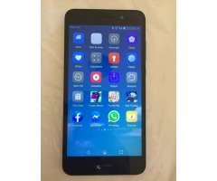 Huawei Y611 Libre