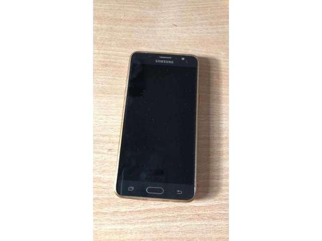 Celular Samsung Galaxy J5 6