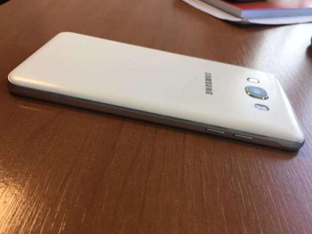 Celular Samsung J7 Prime 2016 Antel