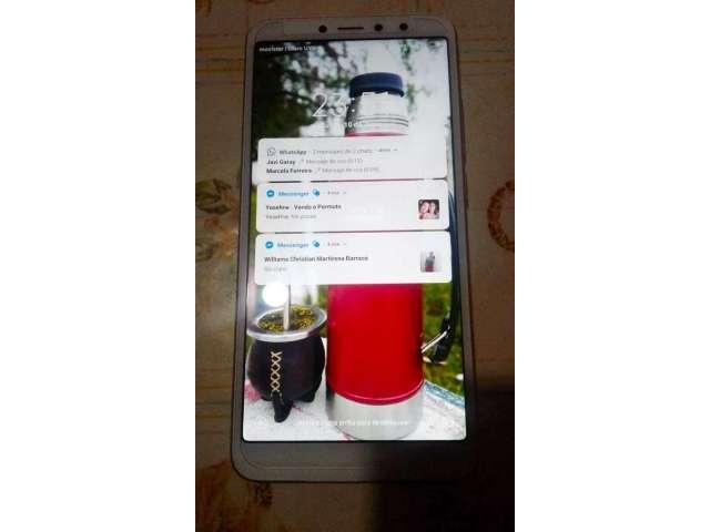 Xiaomi S2 Libre