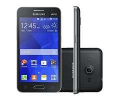 Celular Samsung Galaxy Core2 Libre