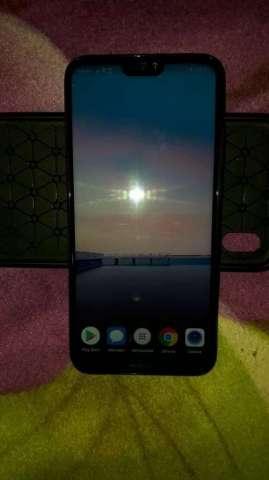 Huawei P20 Lte Duo Libre