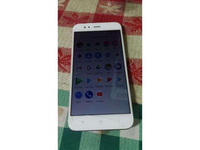 Xiaomi Mi A1 64gb