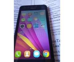 Celular Huawei Y3 Ii