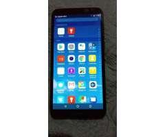 Buscó Samsung, Doy Plata Y Celulares