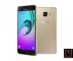 Samsung Galay A3 Nueva Edición
