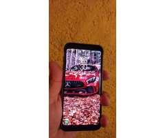 Samsung S8 Libre Vendo O Permuto